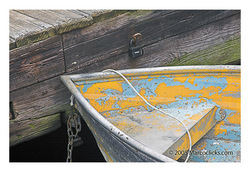 Charles_dock_boat_1_copy