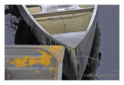Charles_dock_boat_2_copy