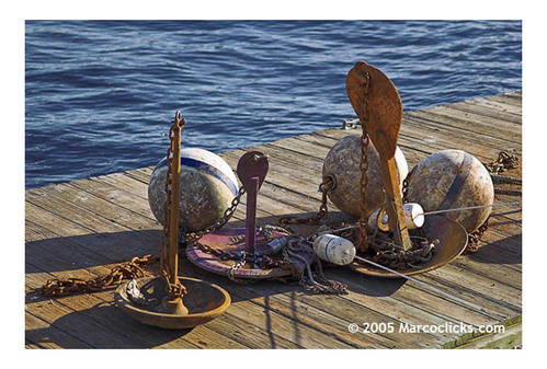 Charles_dock_debris_1_copy_1