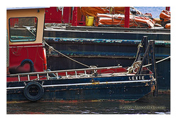 Charles_red_boat_4_copy