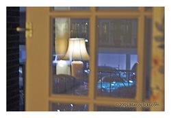 Charleston_hotel_1_copy