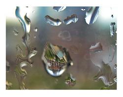 Durham_rain_3_1