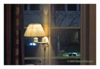 Irving_hotel_copy
