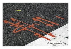 Street_lines_9_copy